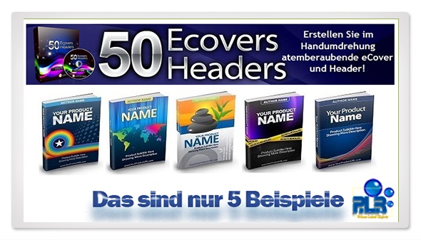 50Ecover