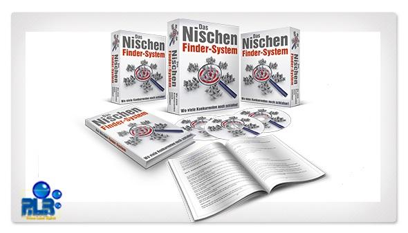 NischenSystem