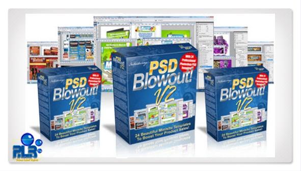 PSDBlowoutV2