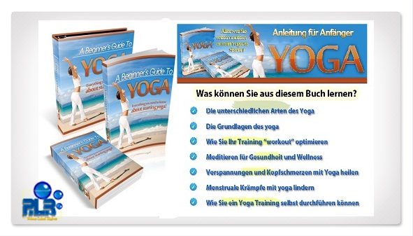 Yoga-für-Anfänger