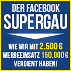 Facebook-banner-250x250