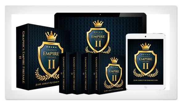 Grafik-Empire2
