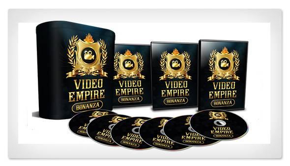 Video-Empire
