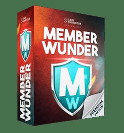 MemberWunder-Bild