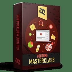 thumbnail_YT MasterClass